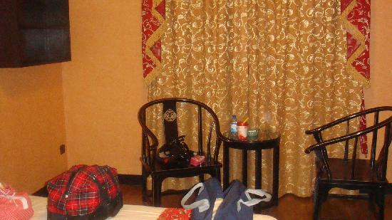 Photo of Huangshan Beautiful Hotel
