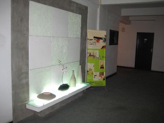 7 Days Premium Guilin Zhongxin Plaza: IMG_5657
