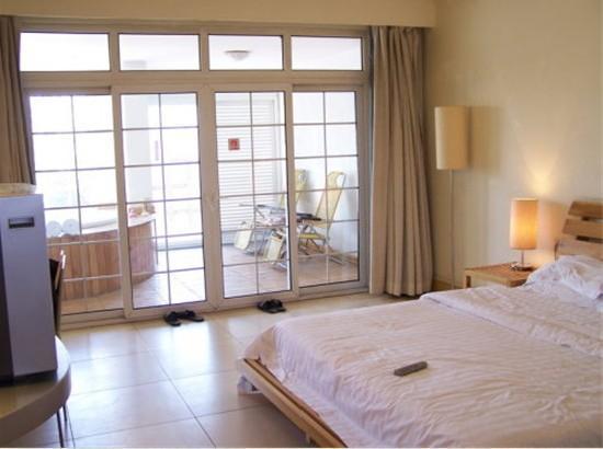 Chun Hui Yuan Resort: chunhuiyuan2