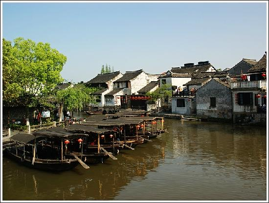 Zhejiang, China: 5068630[1]