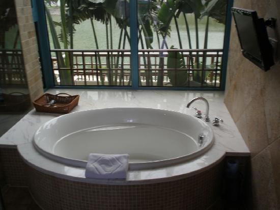Photo of Tian Hong Resort Sanya