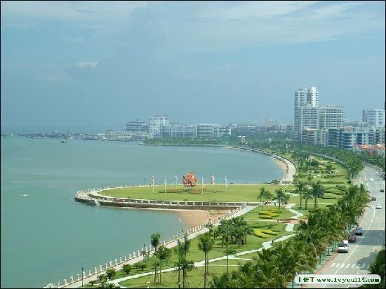 Zhanjiang, China: 200810142177