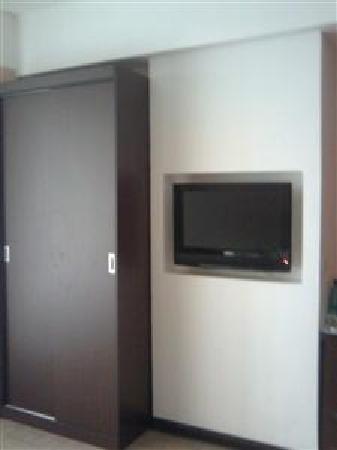 Wenec Business Hotel: 沈阳 威尼克2