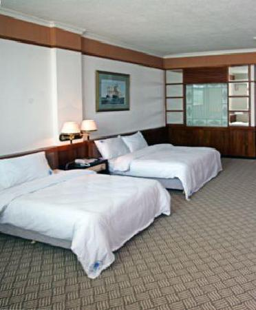 Photo of Nan'ao Peninsula Hotel Shanwei