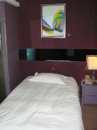 Ruidu Business Hotel Hangzhou Jiali