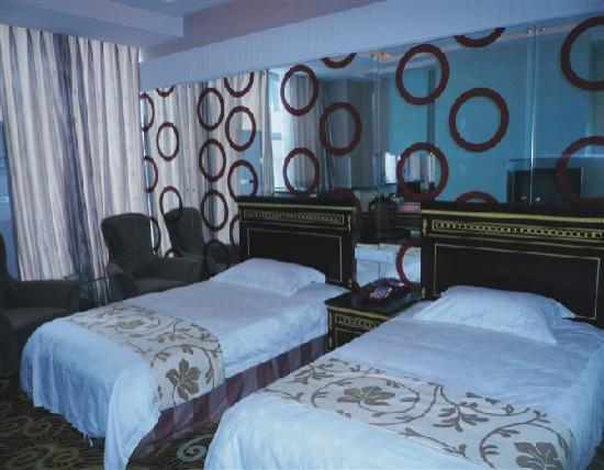 Meifulai Hotel