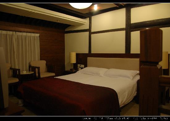 Sha Shan Hotel Ningbo