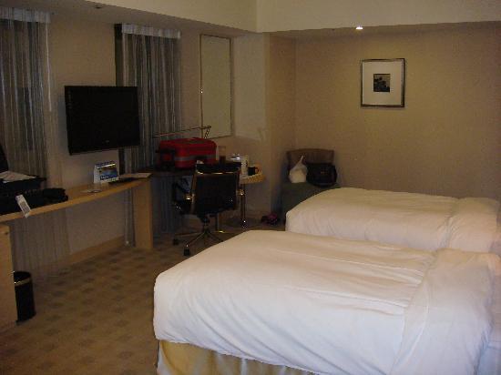 Photo of Byland Hotel Yiwu