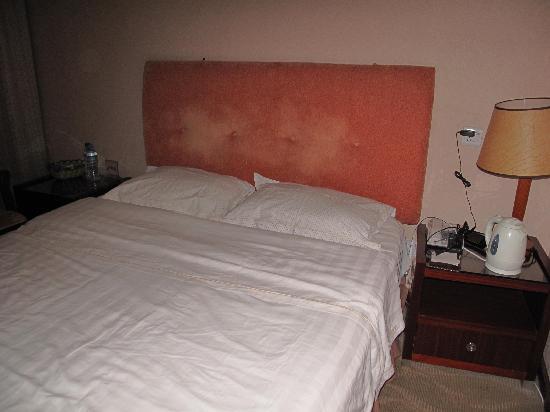 Jiuyuan Hotel