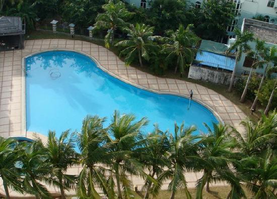 Photo of Nanfeng Seaside Resort Sanya