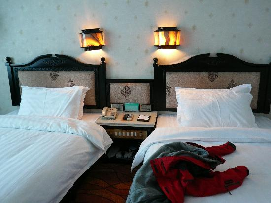 Photo of Holy Palace Hotel Shangri-La