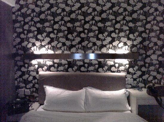 Fangyuan Express Hotel Zhengzhou Chengdong Road : img0008a