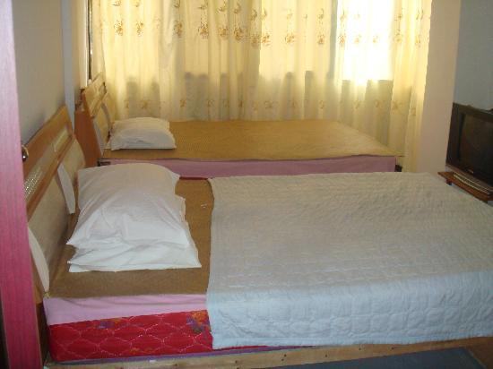 Wanlong Inn