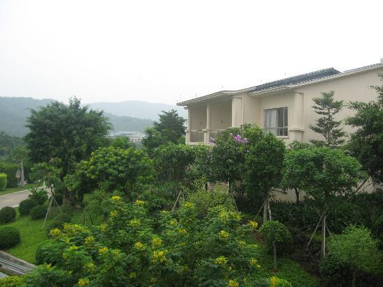 Photo of Fuwanhu Hotel Foshan