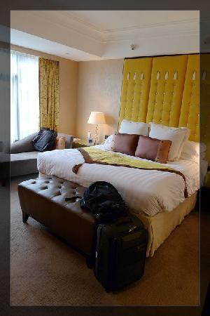 Pengda Guesthouse: 4066_127684190648Xl