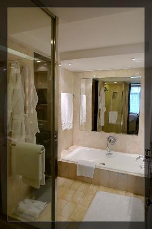 Pengda Guesthouse: 4066_1276841908FNpj