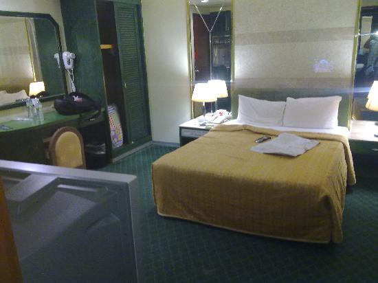Kaidelai Hotel