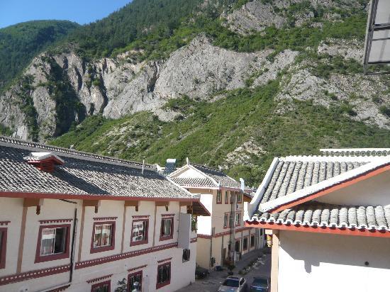 Goukou Yinxiang Hotel: P1030363