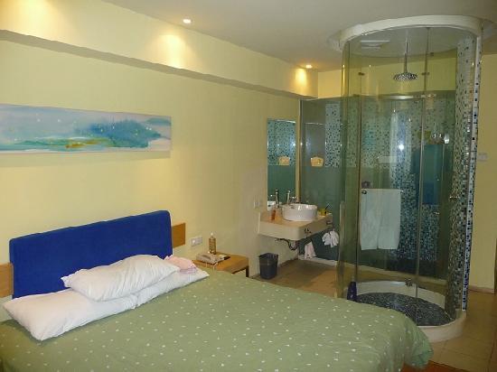 Home Inn (Chengdu Xinnanmen)