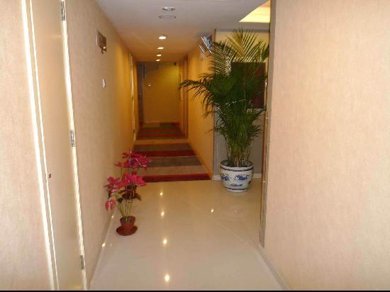 Piao Home Inn Beijing Dinghui Bridge: 1481_5[1]