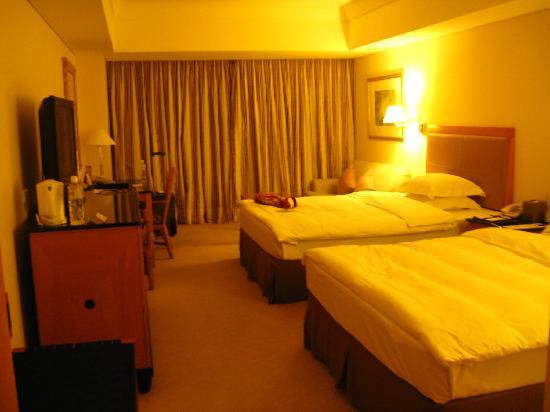 Friends Yu-Yu Hotel: img_6523