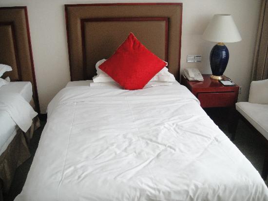 Park Boyue Hotel