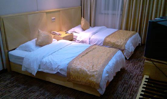 Jindun Hotel