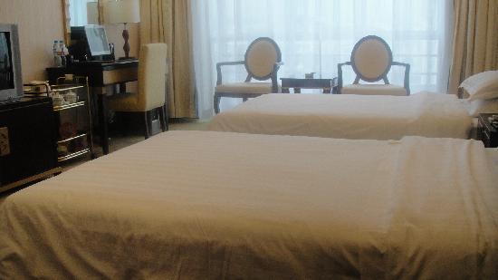 Photo of Shen Long Hotel Hengyang