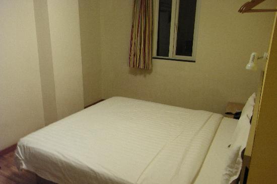 Photo of 7 Days Inn (Kunming Qingnian Road)