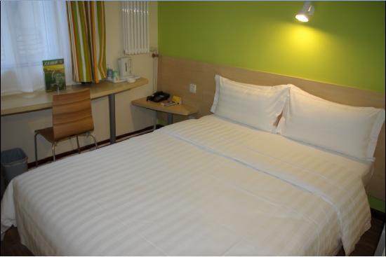 Fuwei Hotel
