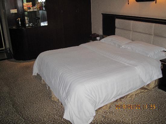 Shuangfeng Hotel