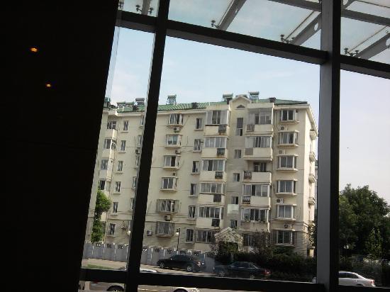 Guohai Hotel