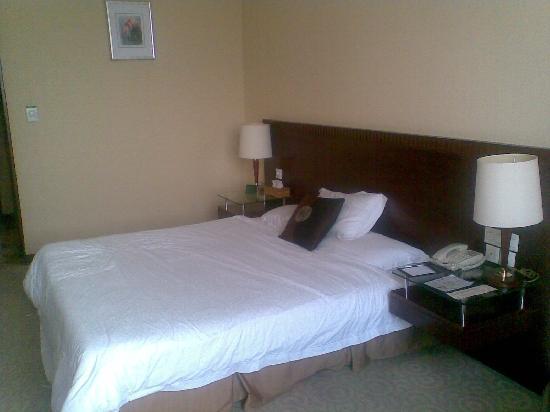 Photo of Royal Hotel Dongguan