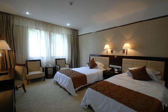 Tangquan Hotel