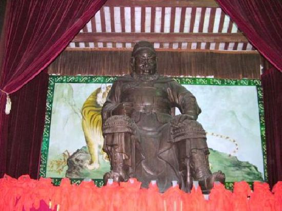 Zhanghuan Marquis Temple: 500_2007052405024970634[1]