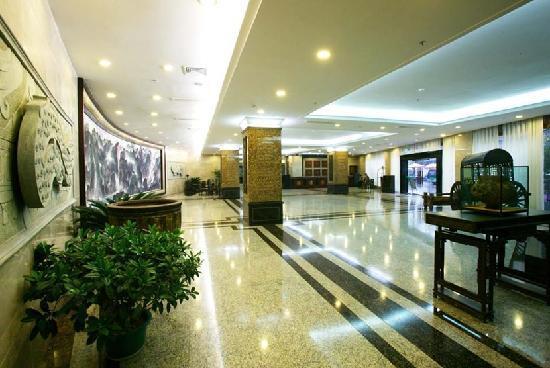 Hanma Hotel