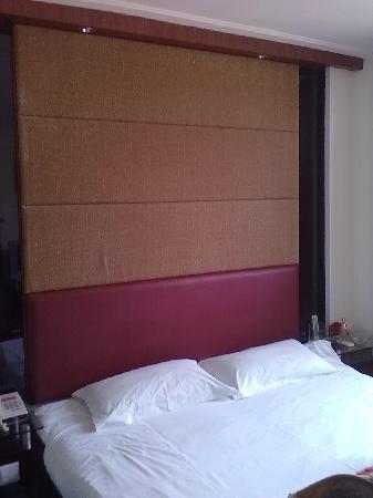 Huaren Hotel: 20100418041