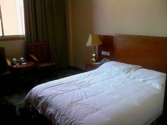 Xindongfang Hotel
