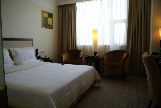 Ruixin Hotel