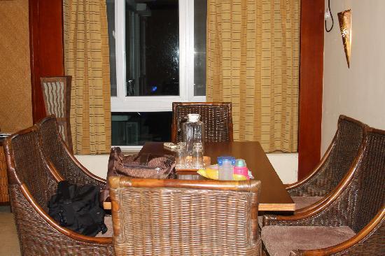 Yomovo Vacation Apartments: 海南038