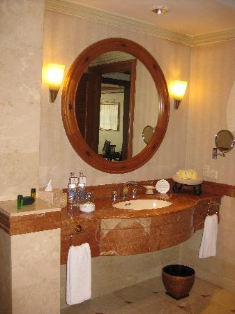 雅加達柏寧酒店照片