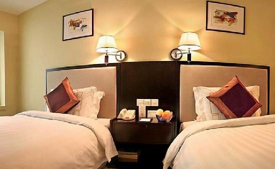 New Concept Hotel : b11355f3-0e18-4bf7-9493-122dfca6472f