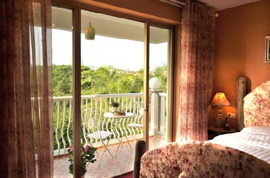 Impression Coast Hotel: p583176192