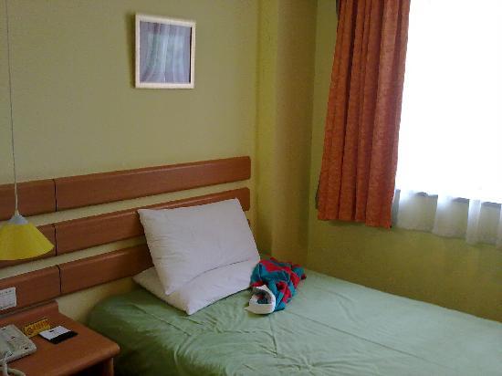 Home Inn (Beijing Tiantan)