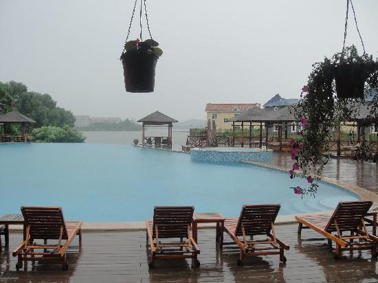 Photo of Village View Resort Beijing