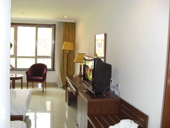Hanxiang Hotel