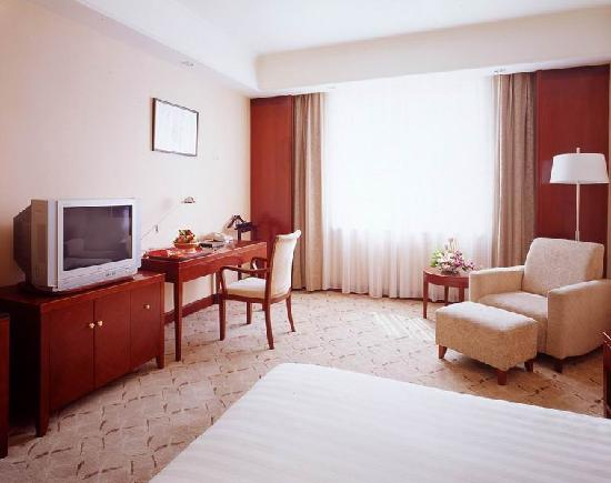 JJ Pearl Hotel: 200571816091197