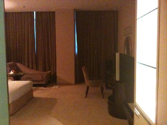 Photo of Jiaozuo Hotel