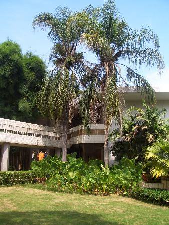 Gulangyu Guesthouse: CIMG1896