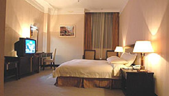 Hotel De Royce: e_3